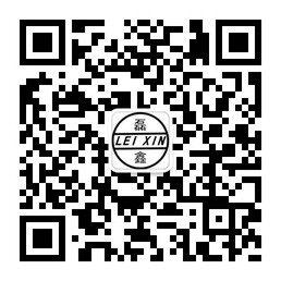 1606468298119030.jpg